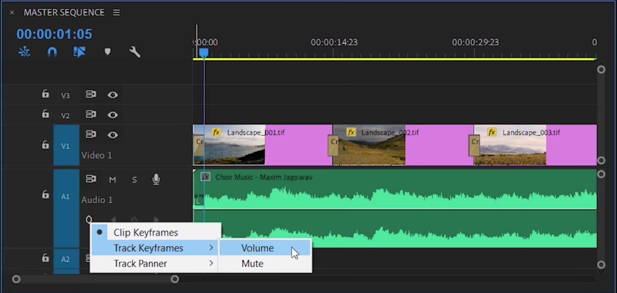 audio-track-keyframes-volume-premiere-pro.png