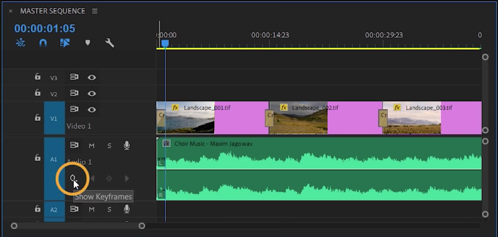 audio-track-show-keyframes-premiere-pro.png