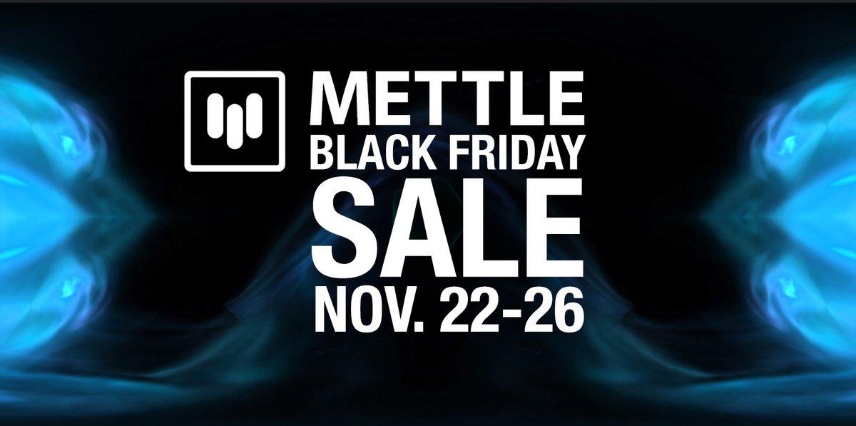 mettle-black-friday-premiere-pro.jpg