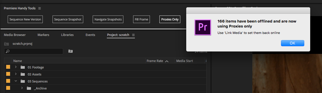 proxies-only-premiere-handy-tools.png