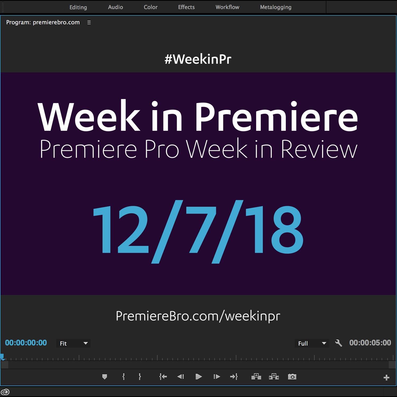 week-in-premiere-120718.jpg