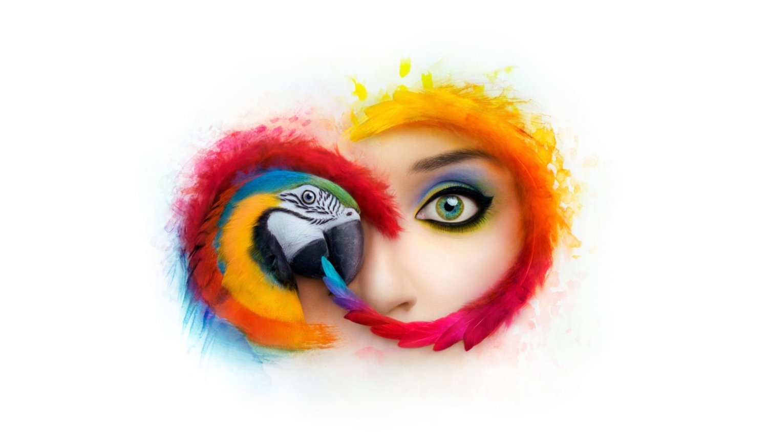 Adobe Says Goodbye to Old Versions of Creative Cloud Desktop