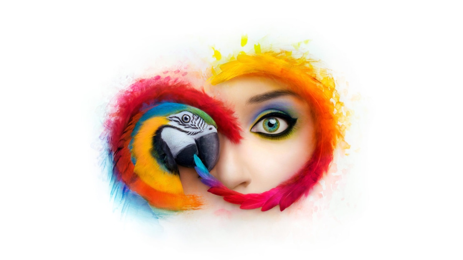 Adobe Says Goodbye To Old Versions Of Creative Cloud Desktop Apps - Adobe has announced an abrupt change to the availability of older versions of Creative Cloud apps.