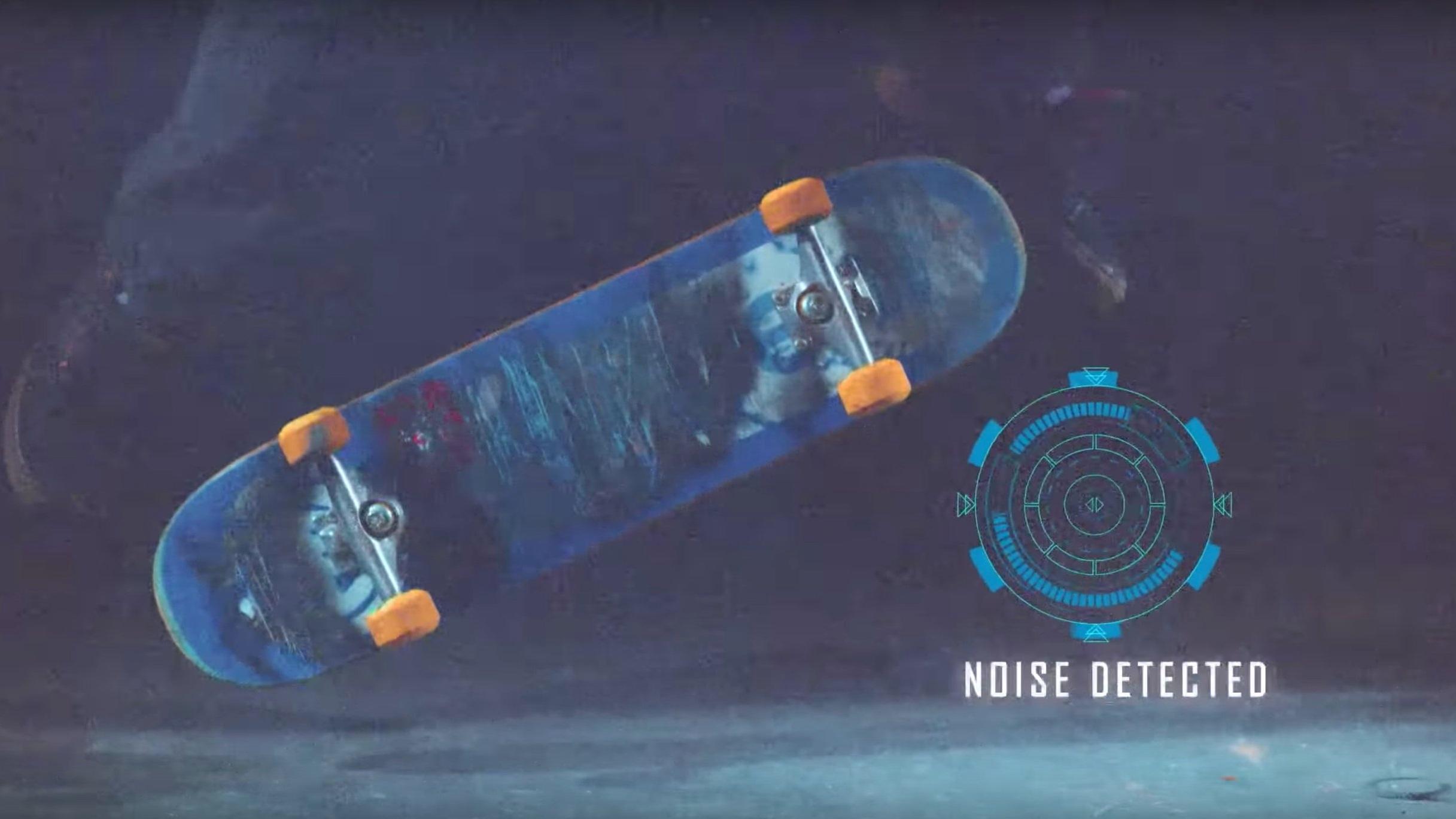 Image via Neat Video