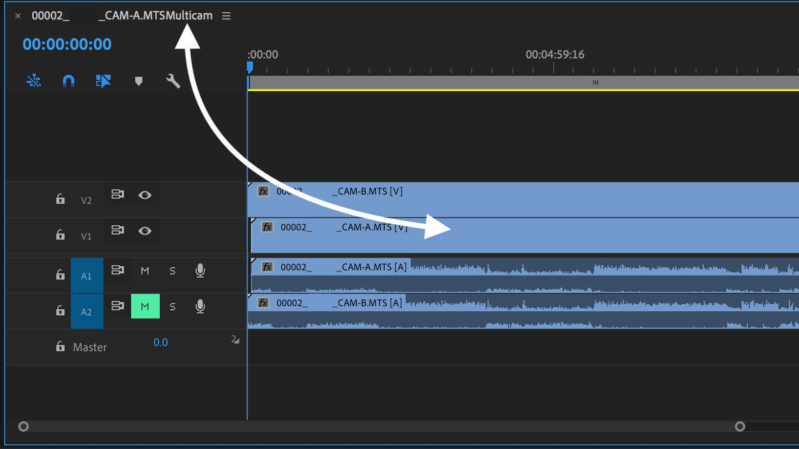 multi-camera-sequence-open-in-timeline-premiere-pro.jpg