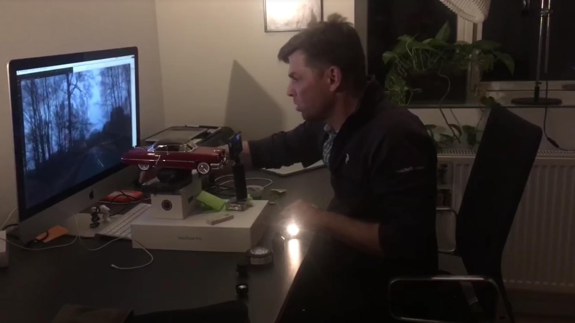 peder-computer.jpg