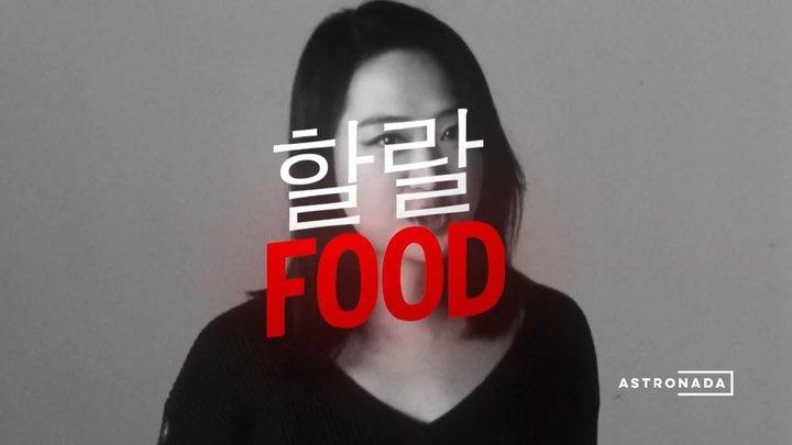 food-nyc-go.jpg