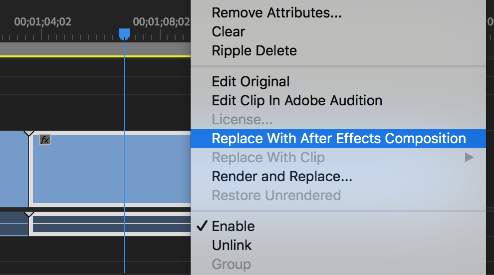 replace-with-after-effects-composition-premiere-pro.png