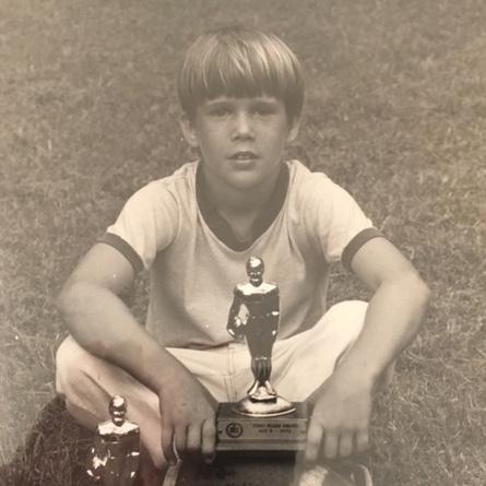 Scott Owings-y.JPG