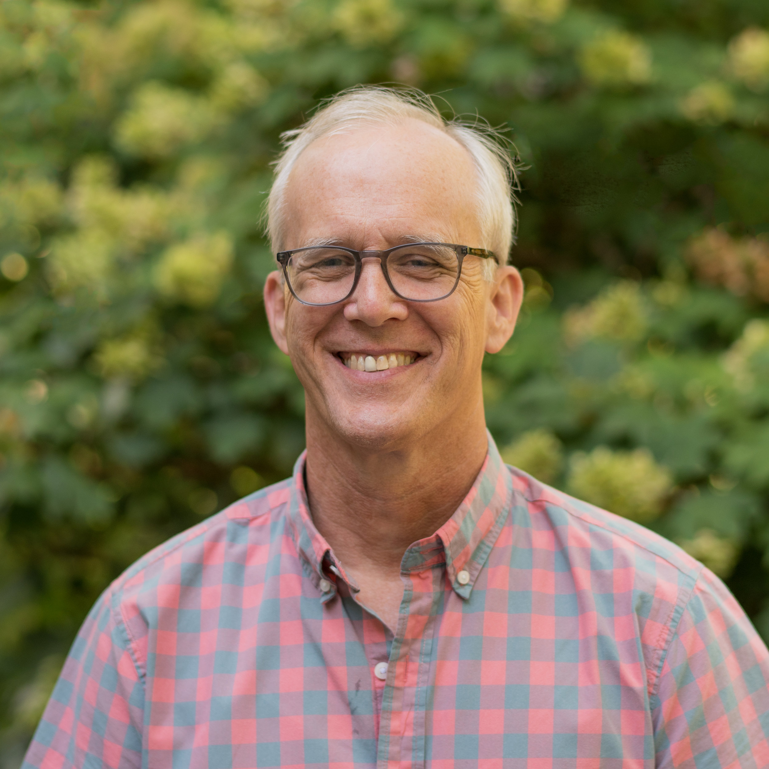 Scott Owings.jpg