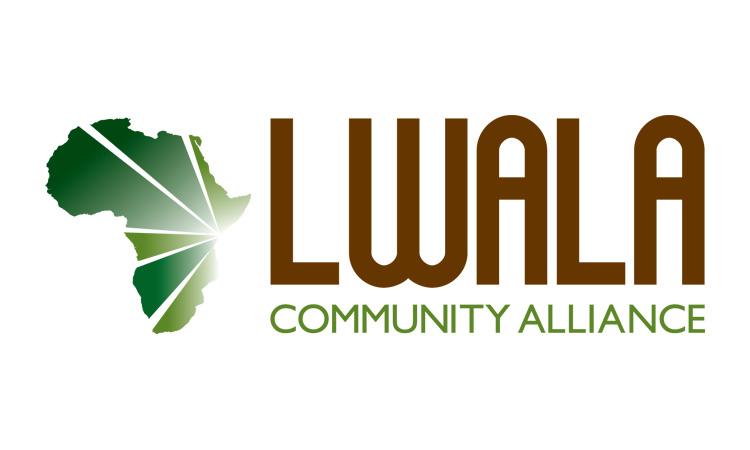 logo_lwala_community_alliance_0.jpg