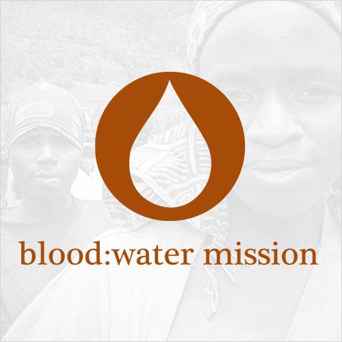 bloodWaterMission3.jpg