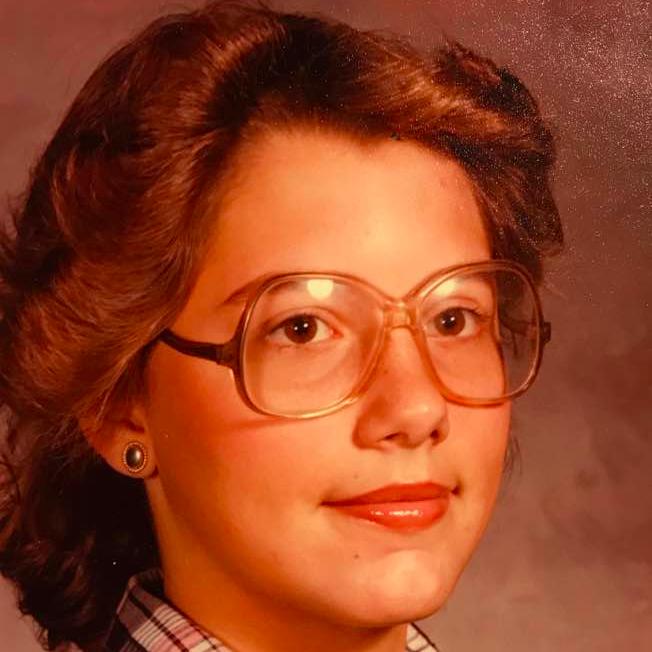 Susan Sluser.png