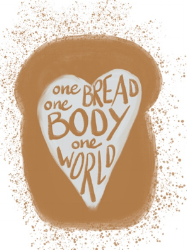 One Body One Bread.png