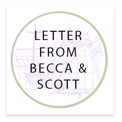Letter from B and S.jpg