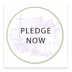 Pledge Now.jpg