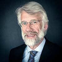 """""""De portretten in dit boek hebben mijn hart geraakt,""""    prof. dr. Erik Scherder    over 'Verstilde Wereld'"""