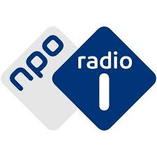 NPO Radio 1 :   http://www.radio1.nl/item/344461-Rachel-Visscher-over-Hemels-Land.html