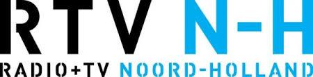 Radio RTVNH, programma: NH Helpt (June Hoogcarspel)  Uitzending woensdag 23 maart 14:00 - 16:00 Zie:   http://www.rtvnh.nl/gemist/radio