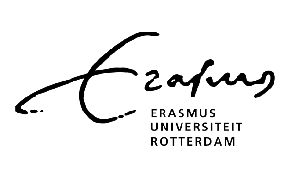 - Erasmus University RotterdamA course for scientists of Erasmus University Rotterdam: 'How to increase your societal visibility as a researcher?'