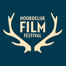 Screening 8-12 November 2017:   http://noordelijkfilmfestival.nl/