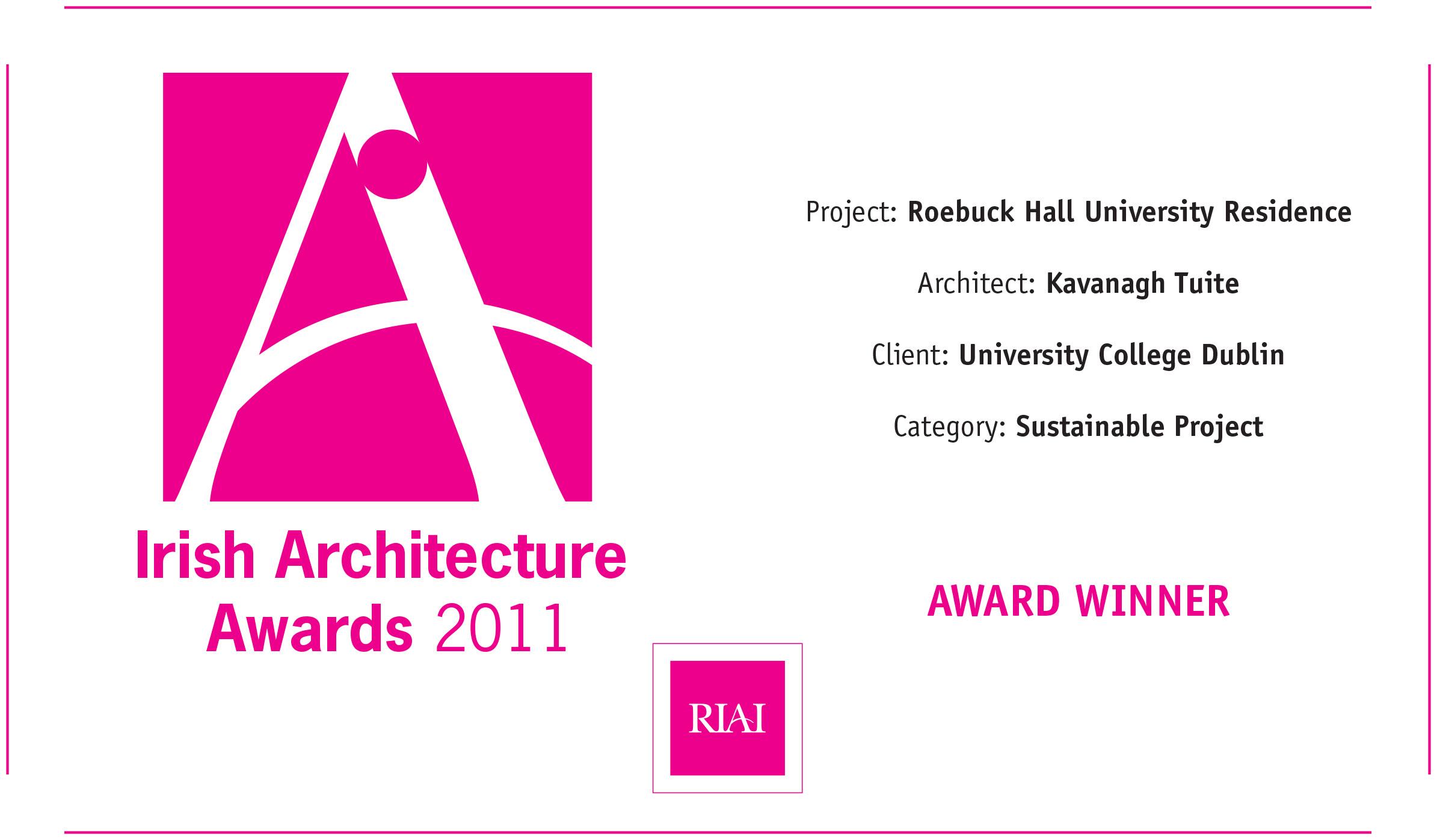 RIAI-plaques-2011KTsustainability.jpg