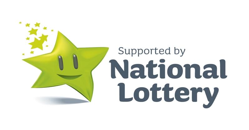 NationalLottery.jpg