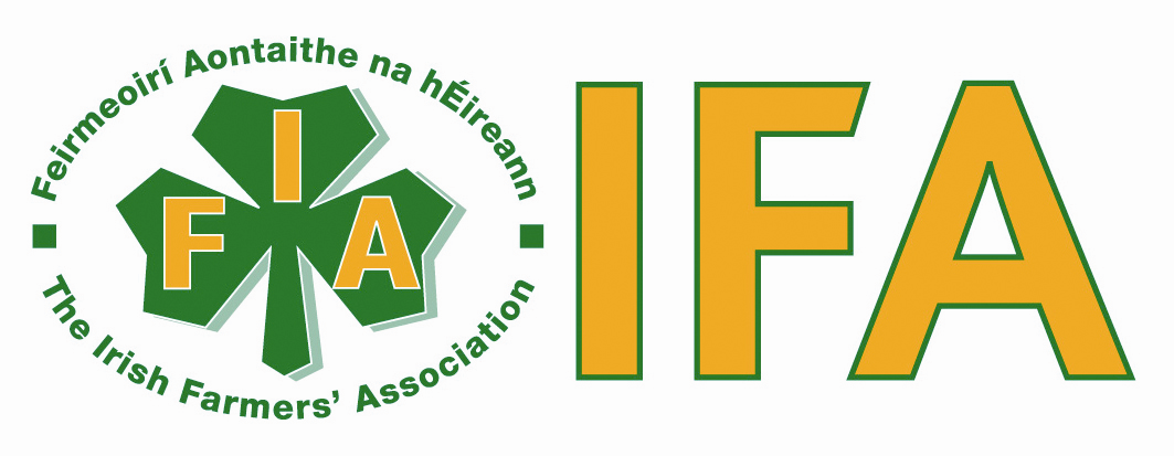 IFA IE.PNG