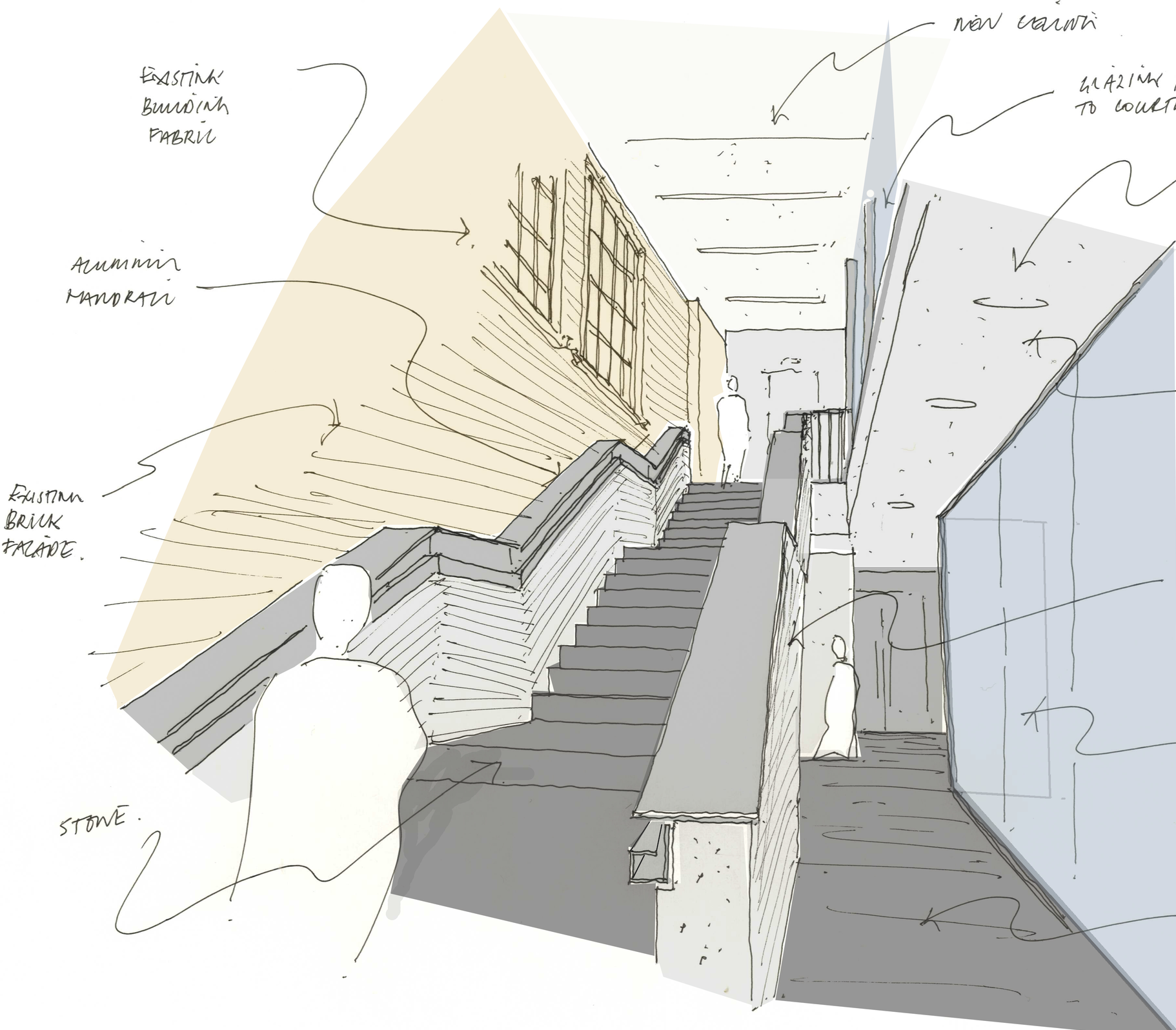 J1815_presentation_sketches_2014_10_24_Page_7.png