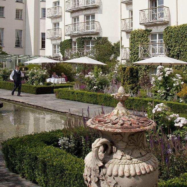 KTA_Merrion_hotel_gardens.jpg