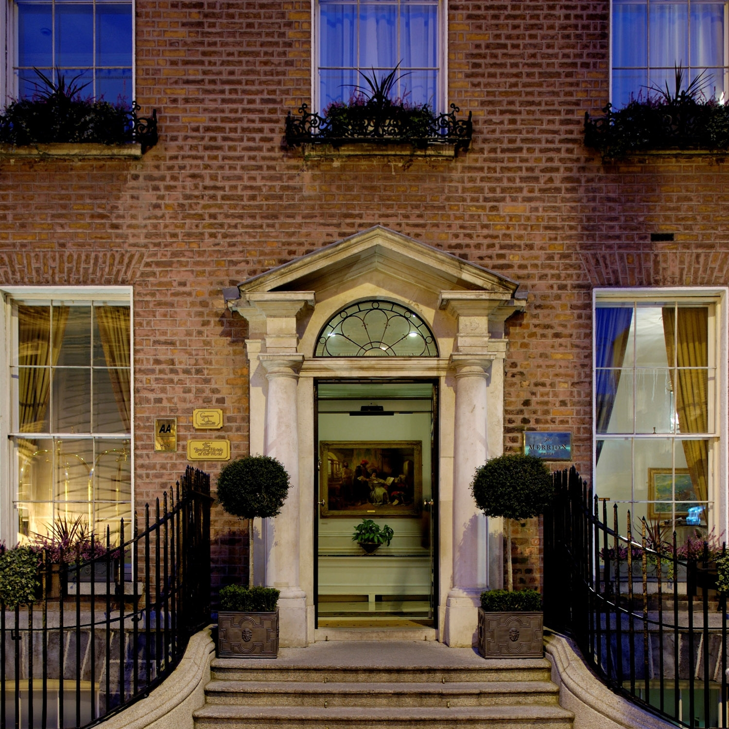 KTA_The-Merrion-Dublin-Evening-External-Shot-2.jpg