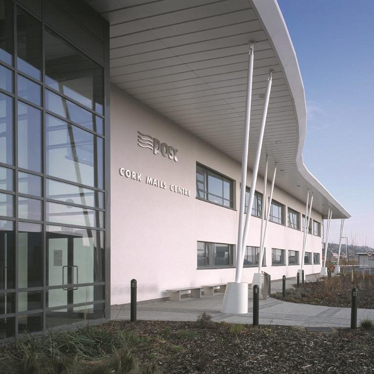 KTA_Cork Mails Centre A.jpg