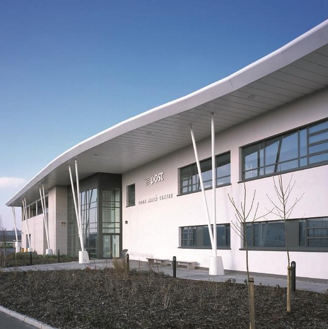 KTA_Cork Mails Centre D.jpg