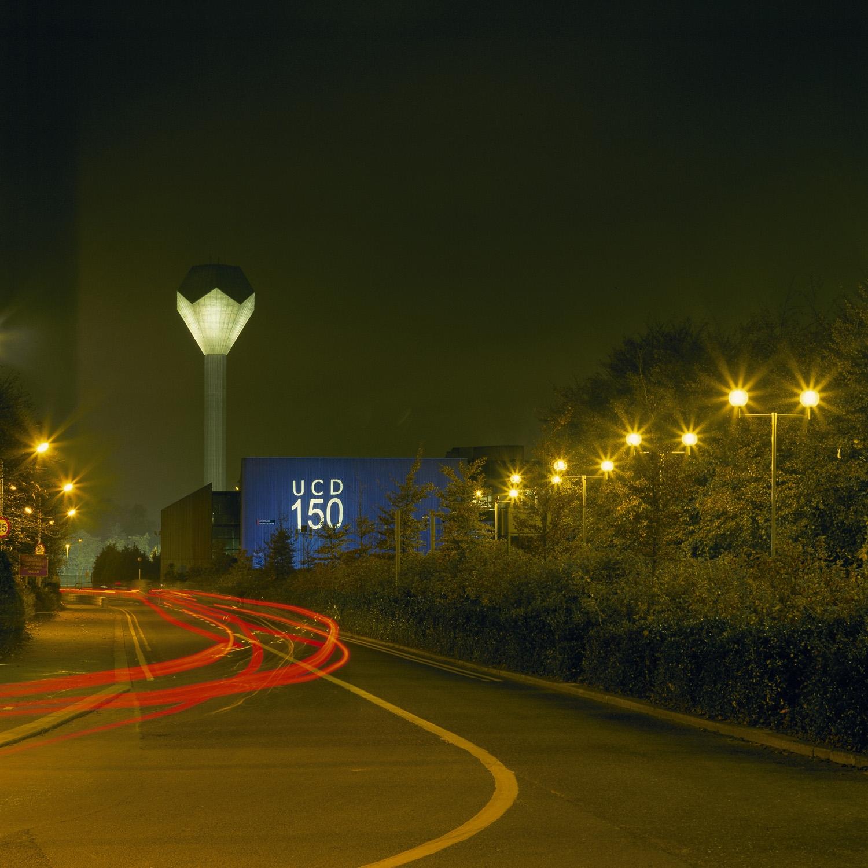 KTA_Belfield Illumination D.jpg