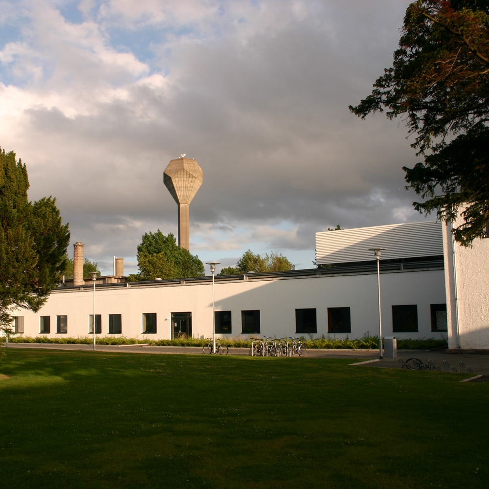 KTA_UCD Philips A.JPG