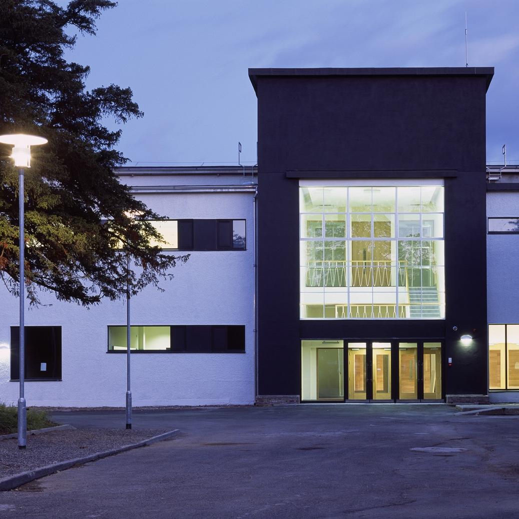 KTA_UCD Philips E.jpg