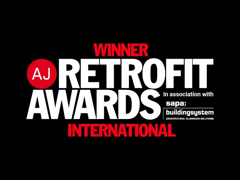 AJ Retrofit Winner.jpg