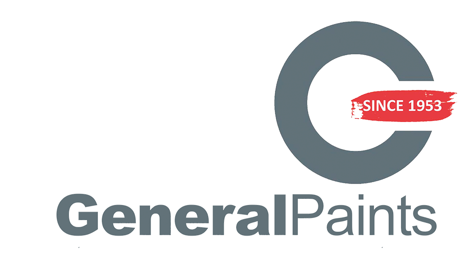 general_paints_logo.png