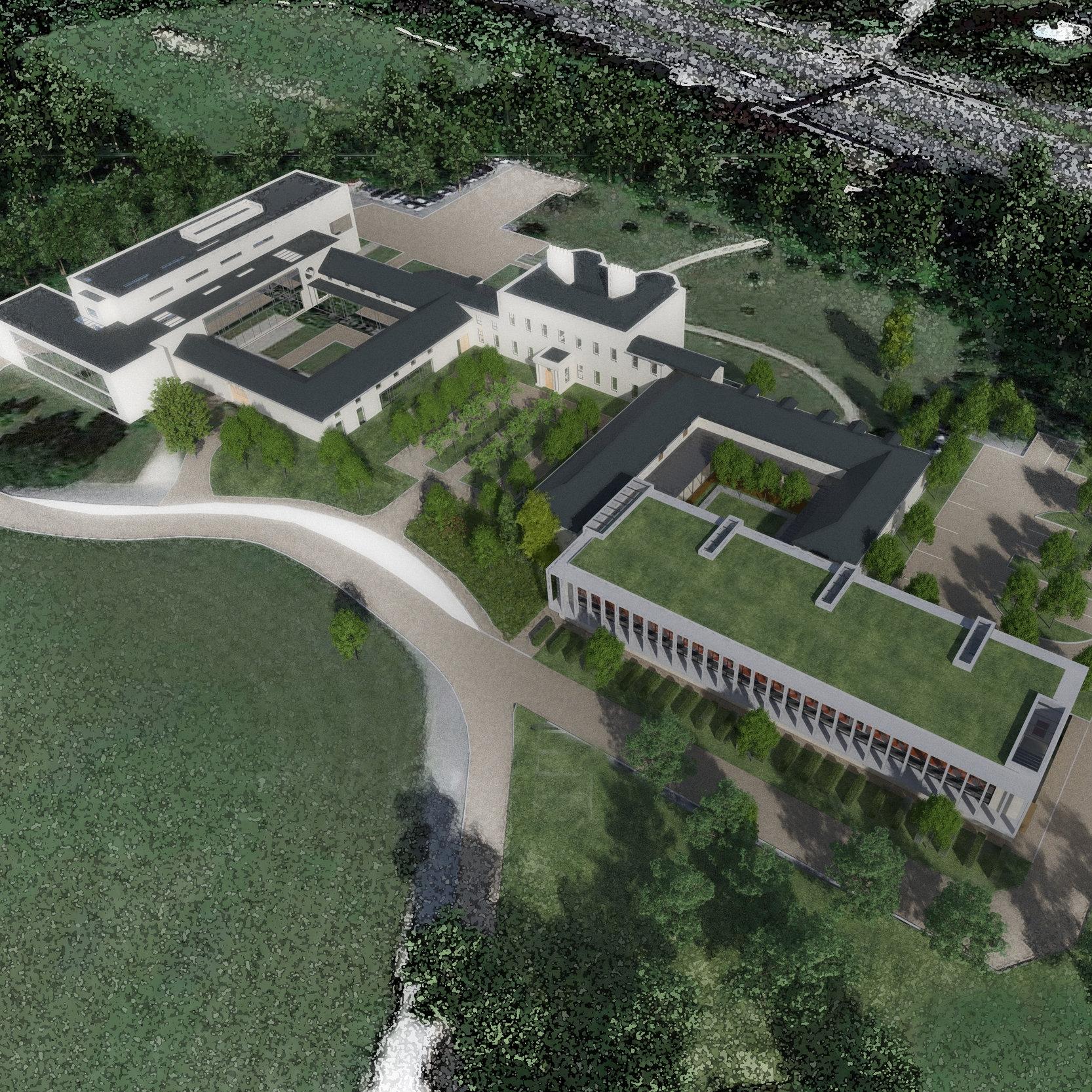 view 06 aerial.jpg