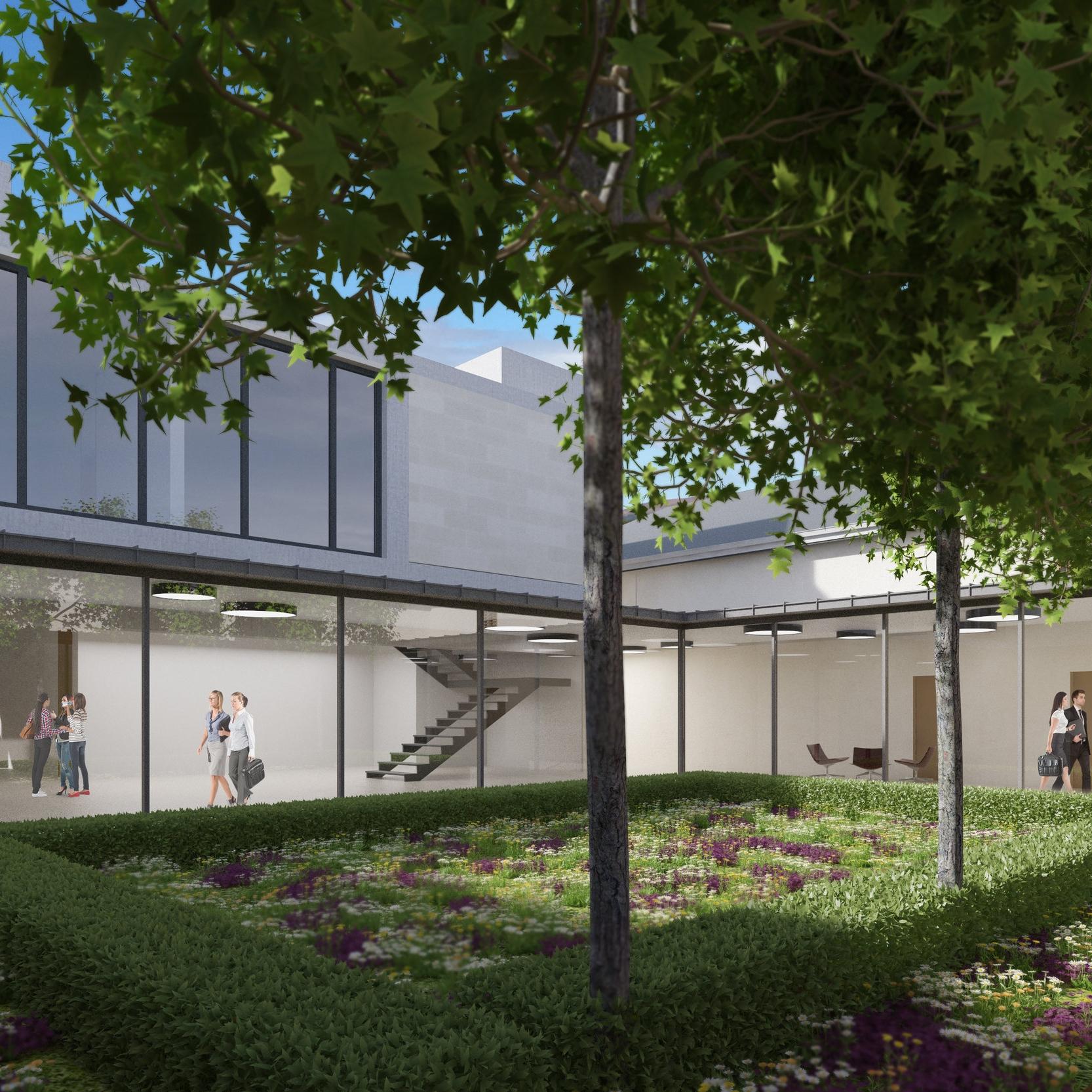 view 04 courtyard.jpg
