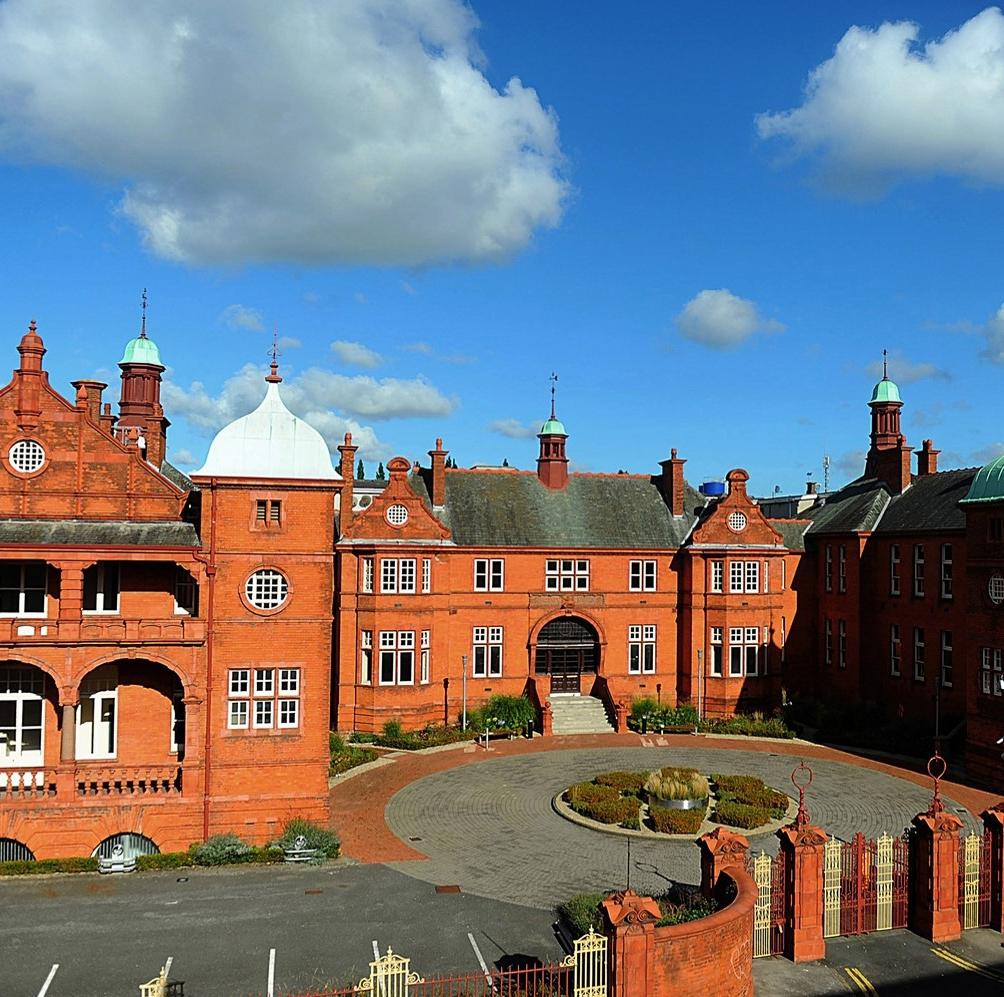 External Richmond Photo_CROP.jpg