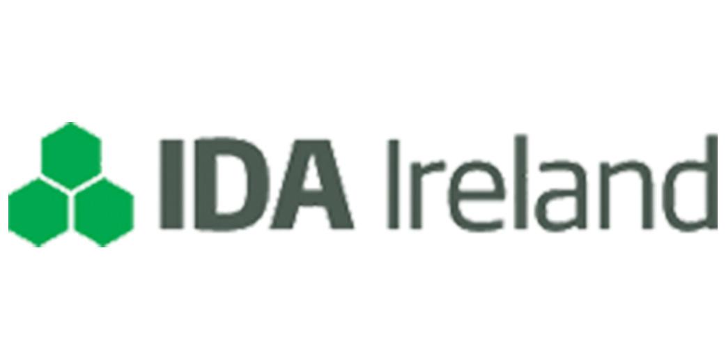 ida-ireland-logo.jpg