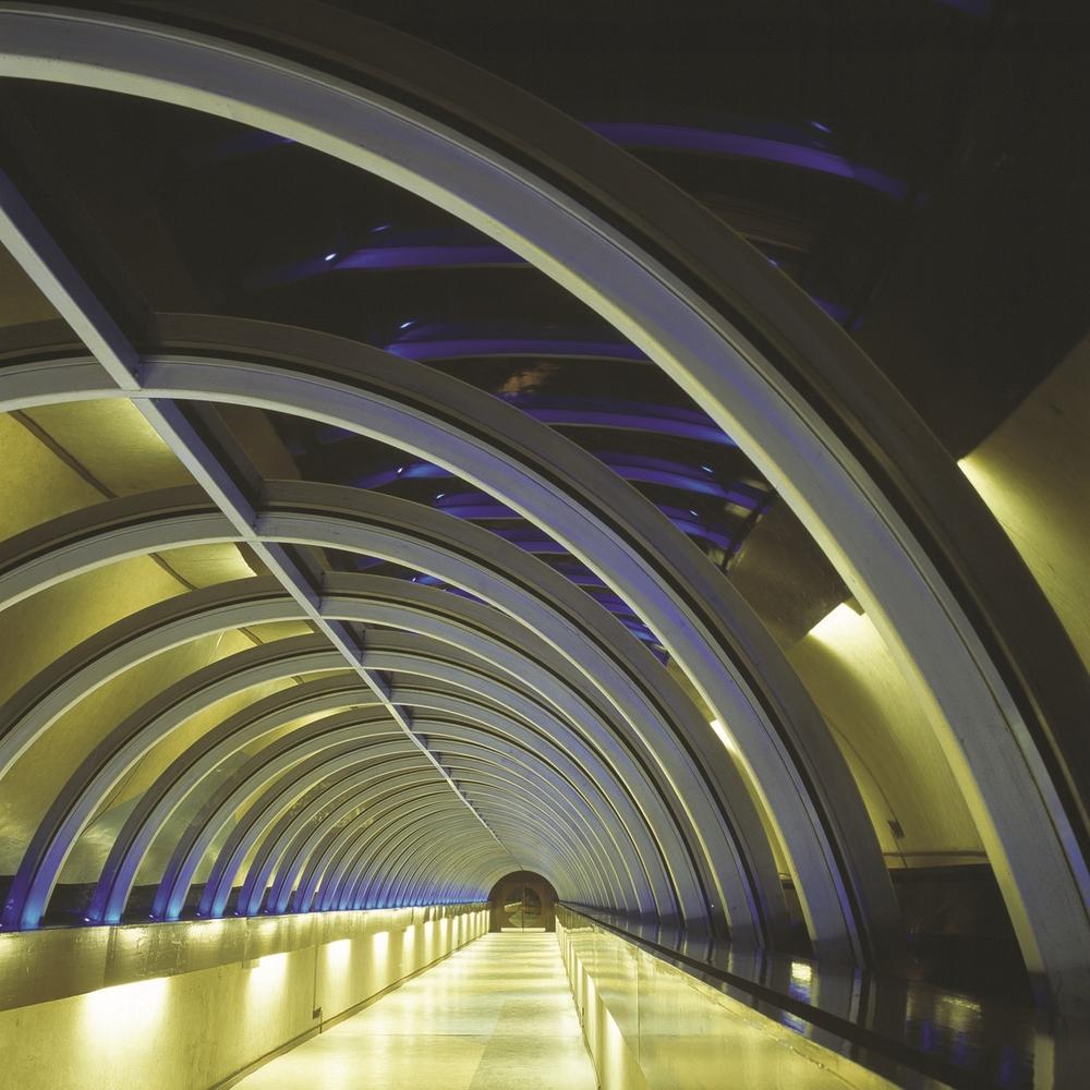 UCD-KTA_Belfield+Illumination+B-photo2.jpg