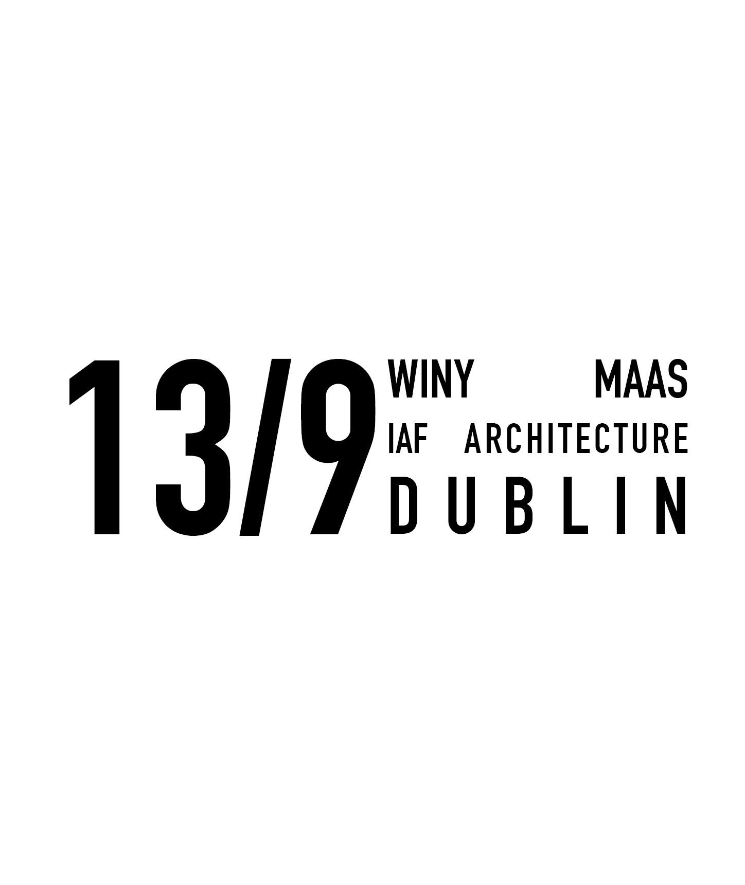 Winy_DUBLIN_crop.jpg