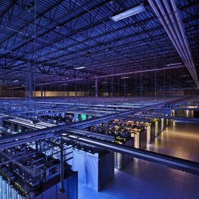 google-datacenter-tech-02-620x400cropped.jpg