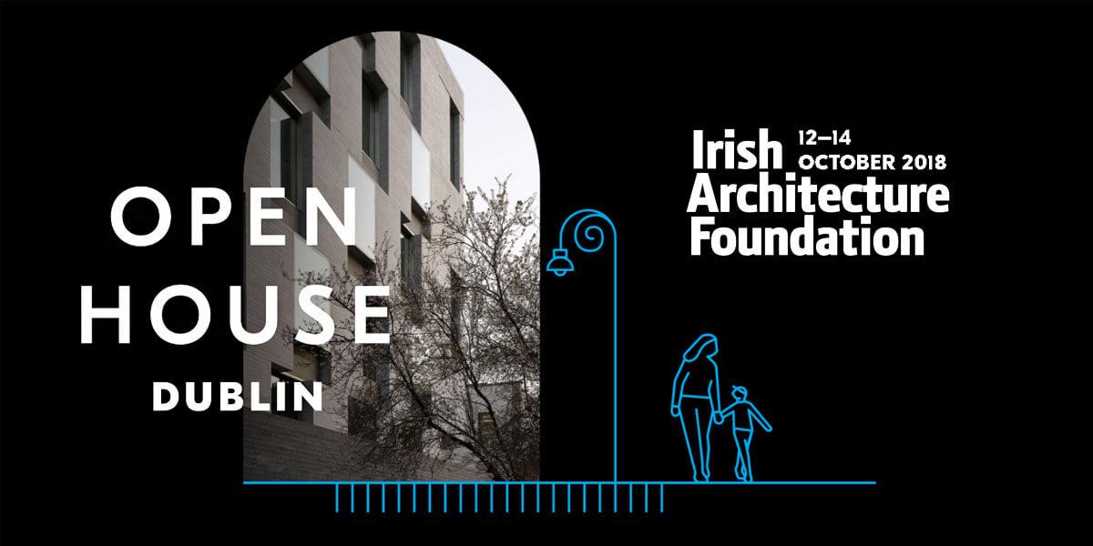 WO-Open-House-Dublin_2_1200x600.jpg