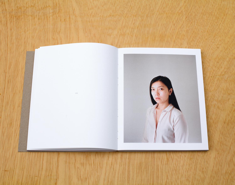 book_house_of_hope_13.jpg