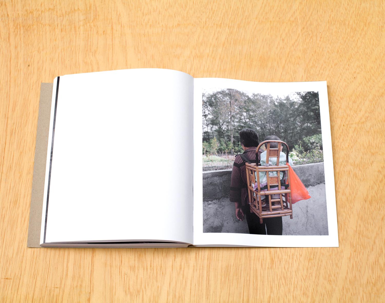book_house_of_hope_26.jpg
