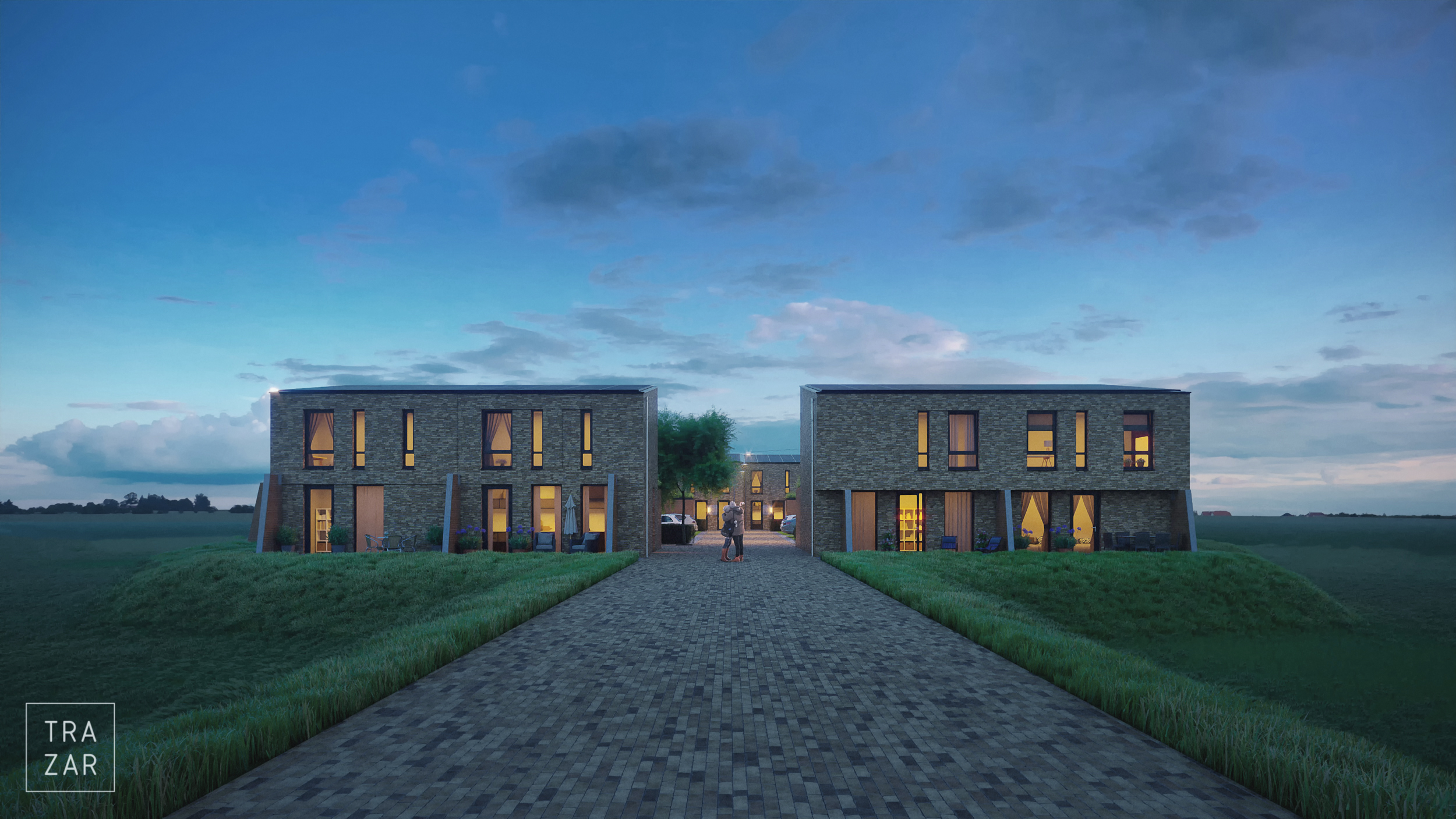 schemer impressie nieuwbouw Breecamp Zwolle.jpg