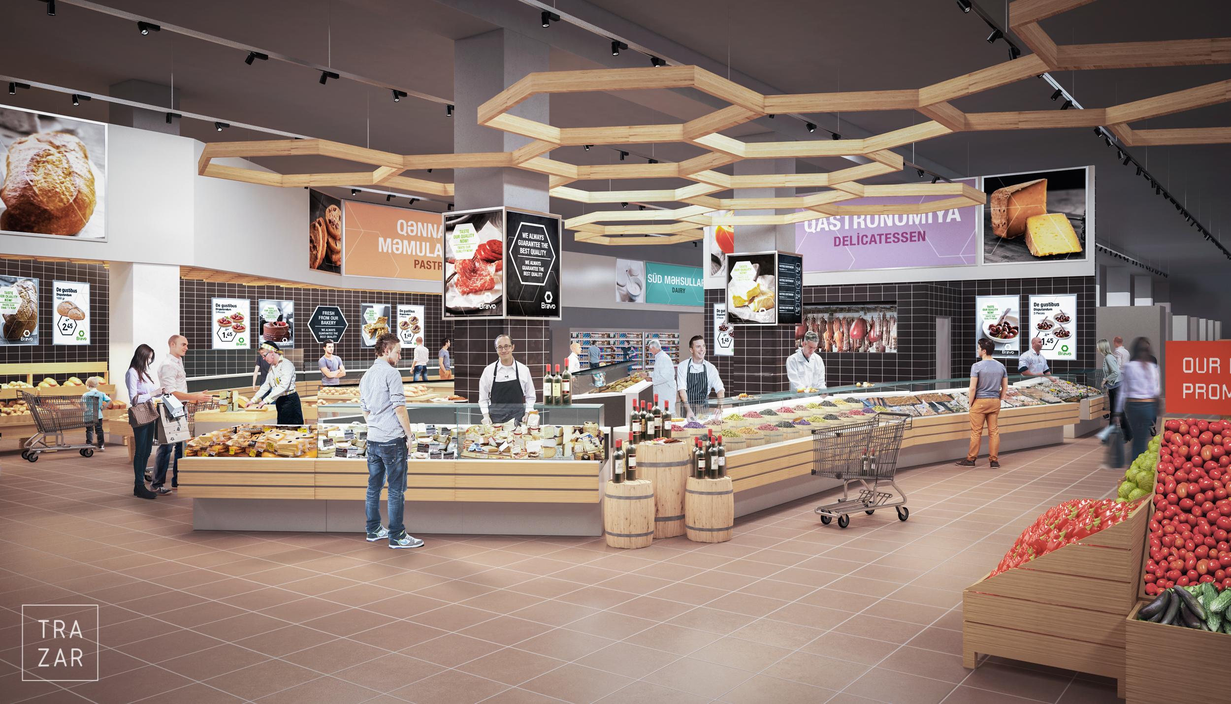 245-JDV-01_supermarkt_Abjn_deli-5.jpg